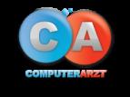 CAtronik-Logo